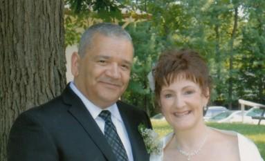mariage-8-juil-2011